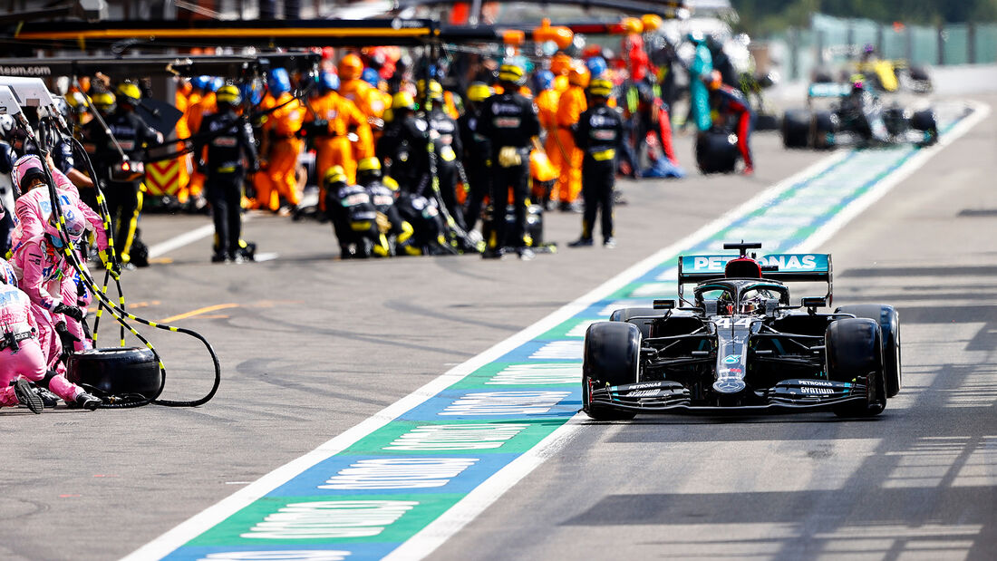 [Imagen: Lewis-Hamilton-GP-Belgien-2020-169Galler...718707.jpg]