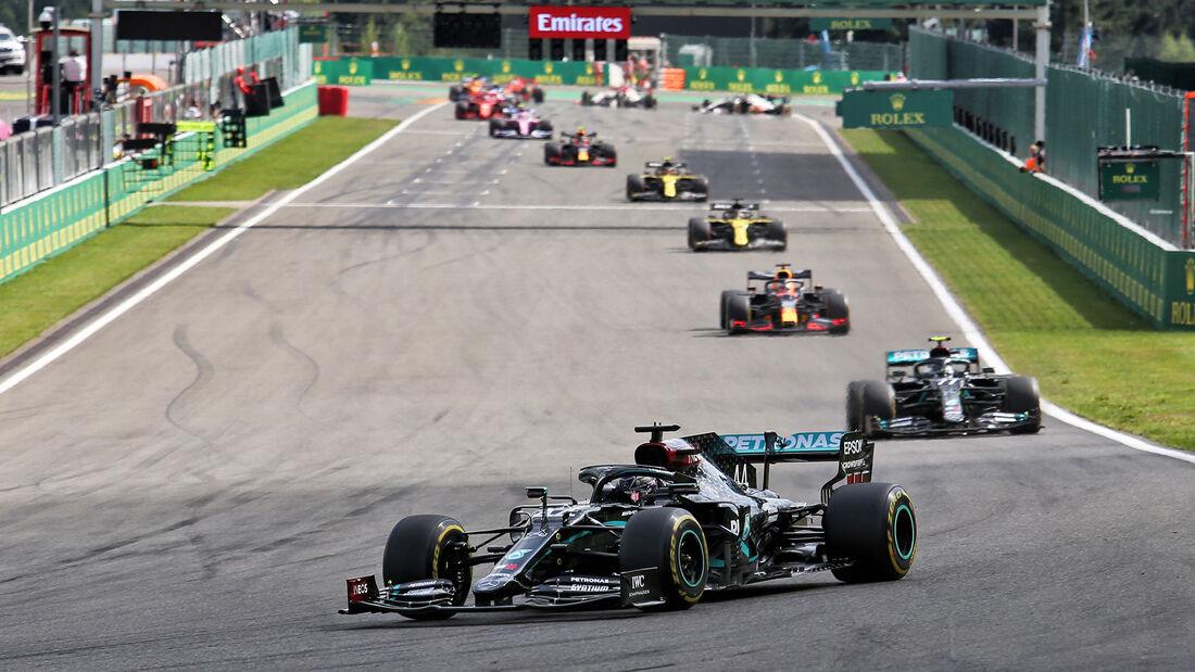 [Imagen: Lewis-Hamilton-GP-Belgien-2020-169Galler...718701.jpg]