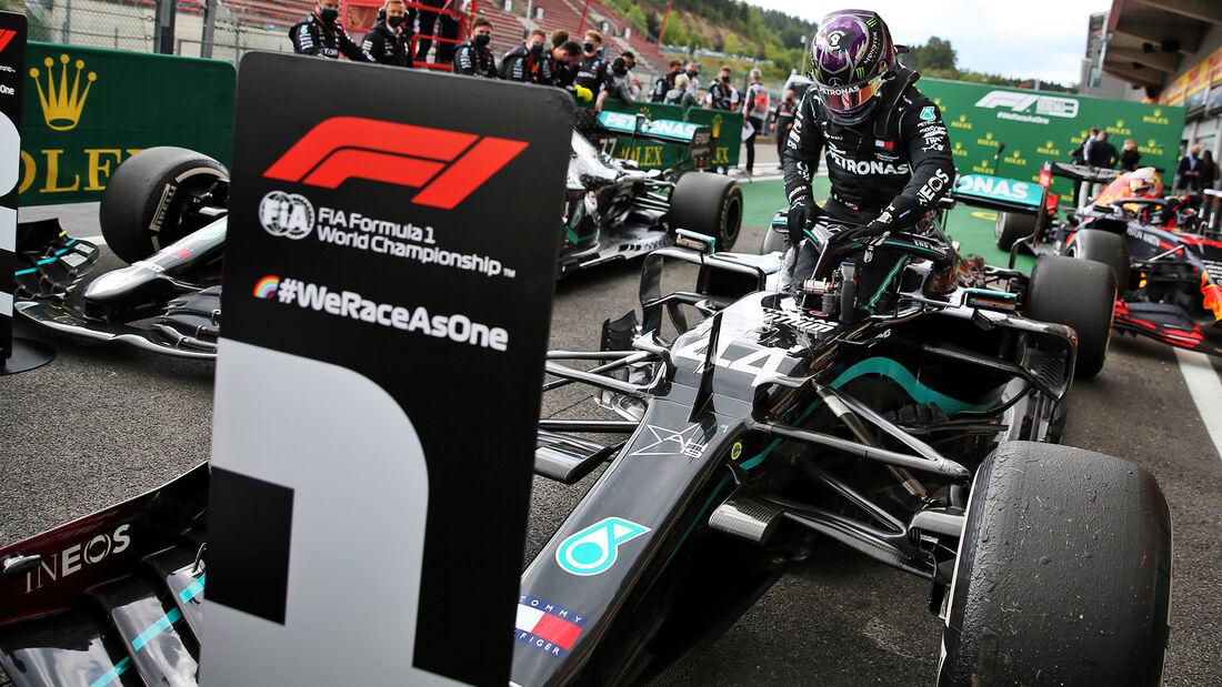 [Imagen: Lewis-Hamilton-GP-Belgien-2020-169Galler...718722.jpg]