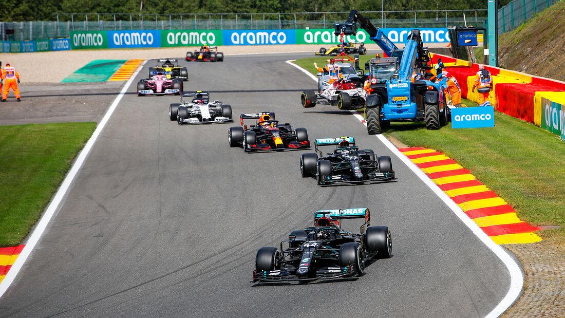 [Imagen: Lewis-Hamilton-GP-Belgien-2020-169Galler...718708.jpg]