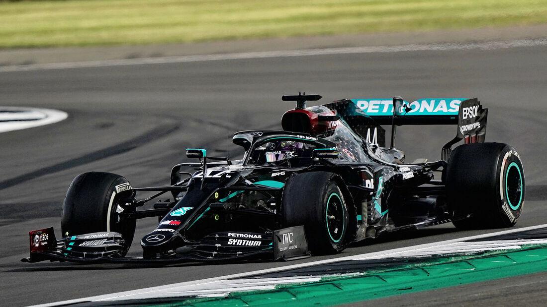 [Imagen: Lewis-Hamilton-GP-England-2020-169Galler...711600.jpg]