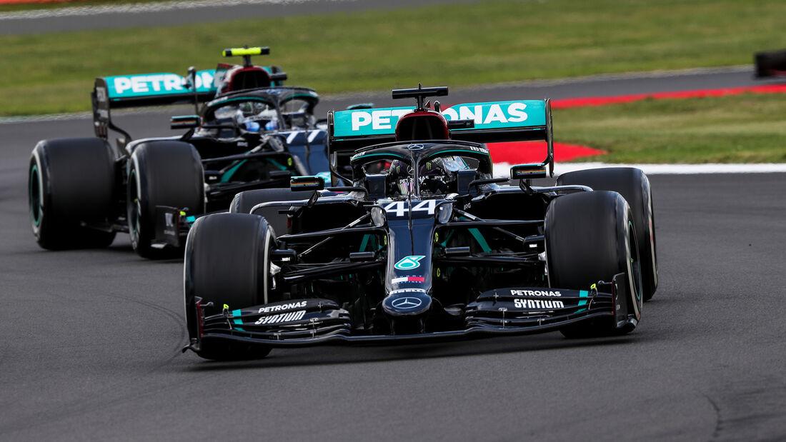 [Imagen: Lewis-Hamilton-GP-England-2020-169Galler...711587.jpg]
