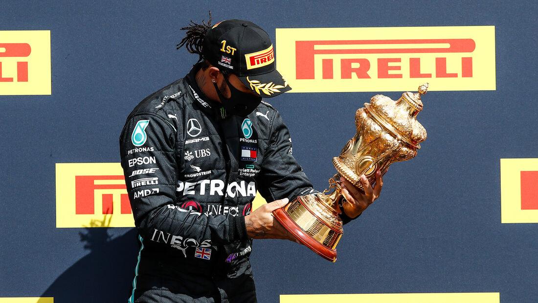 [Imagen: Lewis-Hamilton-GP-England-2020-169Galler...711614.jpg]