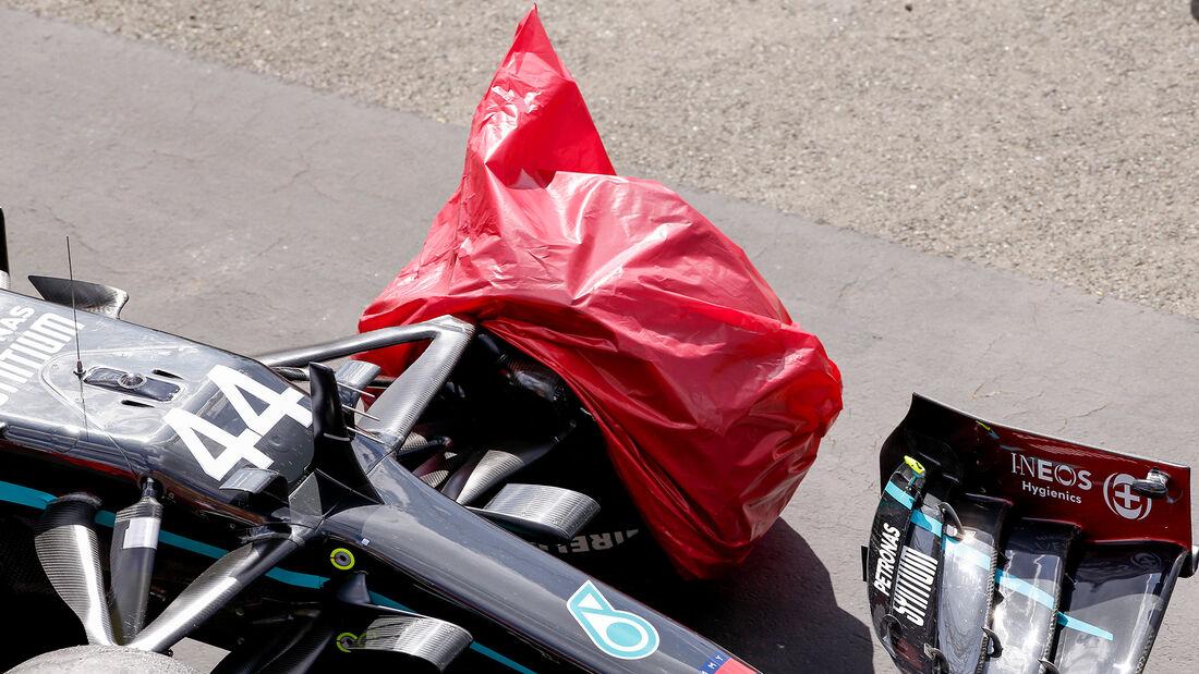 [Imagen: Lewis-Hamilton-GP-England-2020-169Galler...711612.jpg]