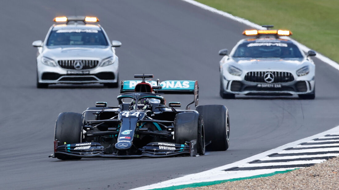[Imagen: Lewis-Hamilton-GP-England-2020-169Galler...711602.jpg]
