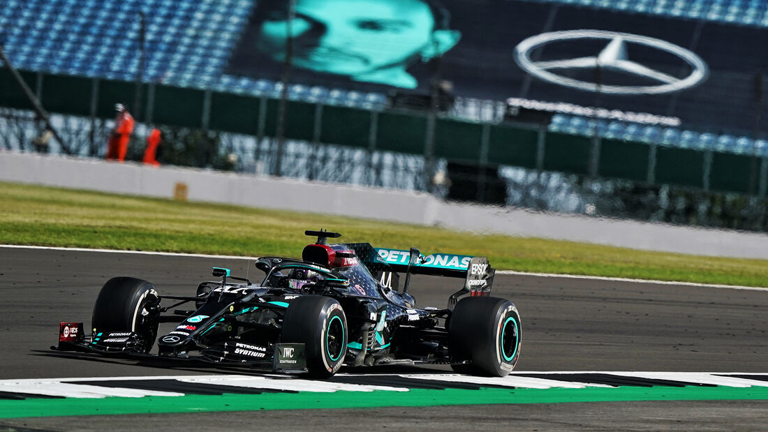 [Imagen: Lewis-Hamilton-GP-England-2020-169Galler...711598.jpg]