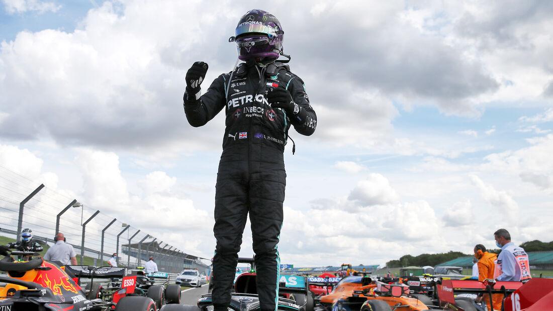 [Imagen: Lewis-Hamilton-GP-England-2020-169Galler...711605.jpg]