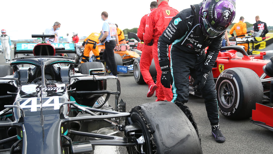 [Imagen: Lewis-Hamilton-GP-England-2020-169Galler...711606.jpg]