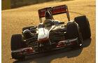 Lewis Hamilton GP Japan 2011