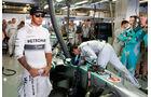 Lewis Hamilton - GP Japan 2013