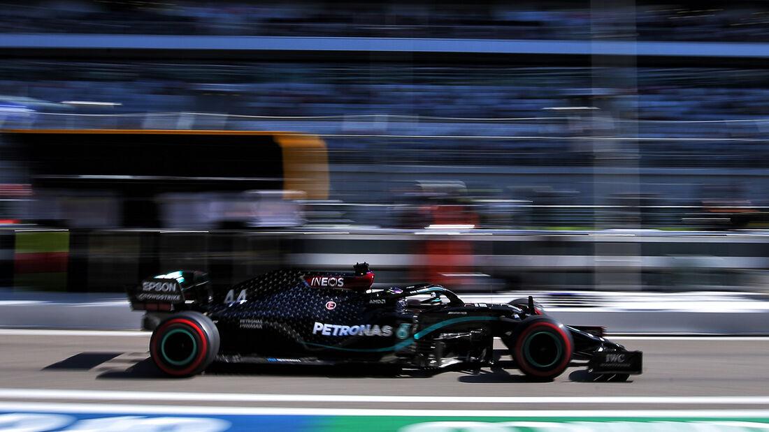 [Imagen: Lewis-Hamilton-GP-Russland-Sotschi-Forme...727319.jpg]