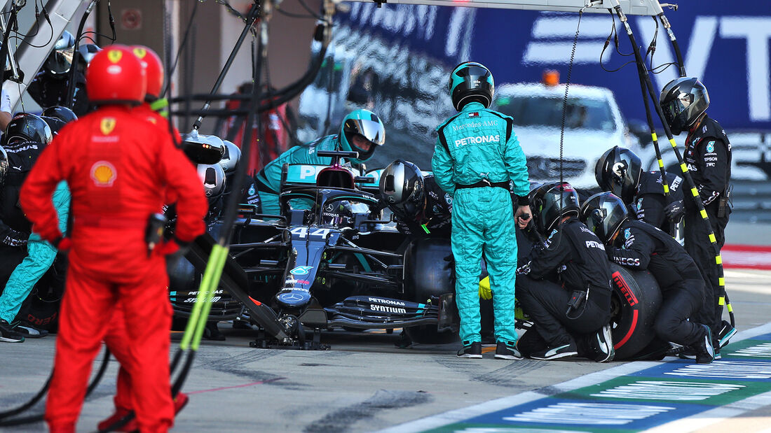 [Imagen: Lewis-Hamilton-GP-Russland-Sotschi-Forme...727334.jpg]