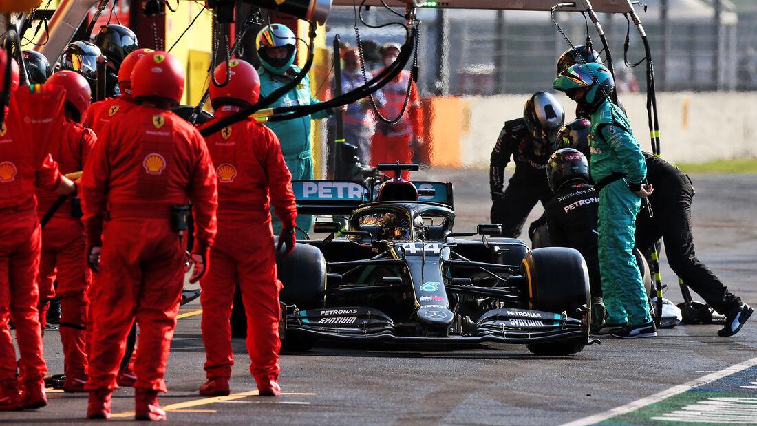 [Imagen: Lewis-Hamilton-GP-Toskana-Mugello-2020-1...722753.jpg]