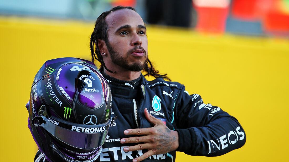[Imagen: Lewis-Hamilton-GP-Toskana-Mugello-2020-1...722768.jpg]