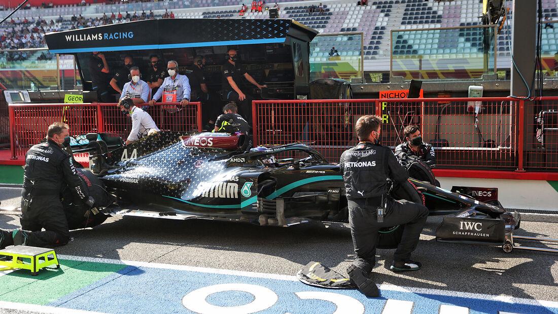 [Imagen: Lewis-Hamilton-GP-Toskana-Mugello-2020-1...722759.jpg]