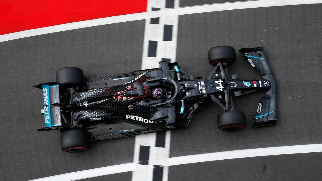 [Imagen: Lewis-Hamilton-Mercedes-Formel-1-GP-70-J...713255.jpg]