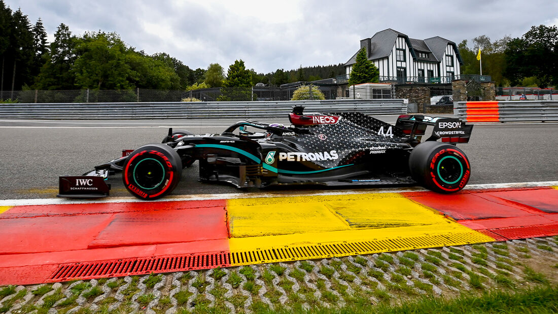 [Imagen: Lewis-Hamilton-Mercedes-Formel-1-GP-Belg...718444.jpg]