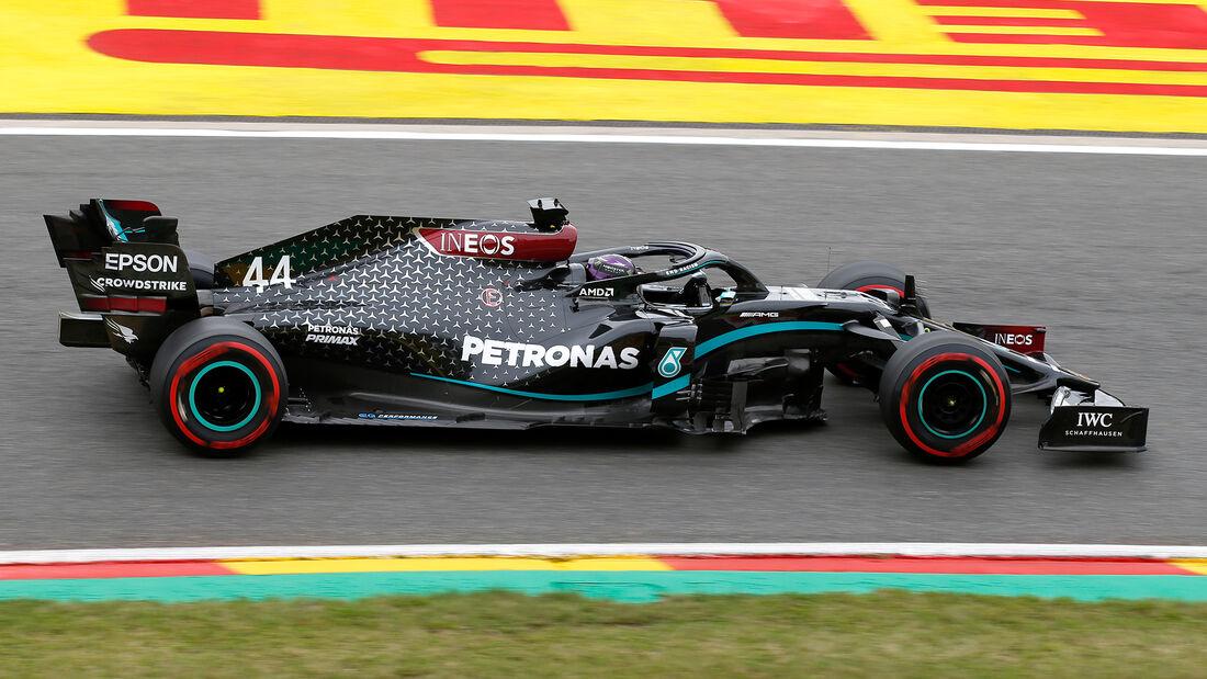 [Imagen: Lewis-Hamilton-Mercedes-Formel-1-GP-Belg...718465.jpg]