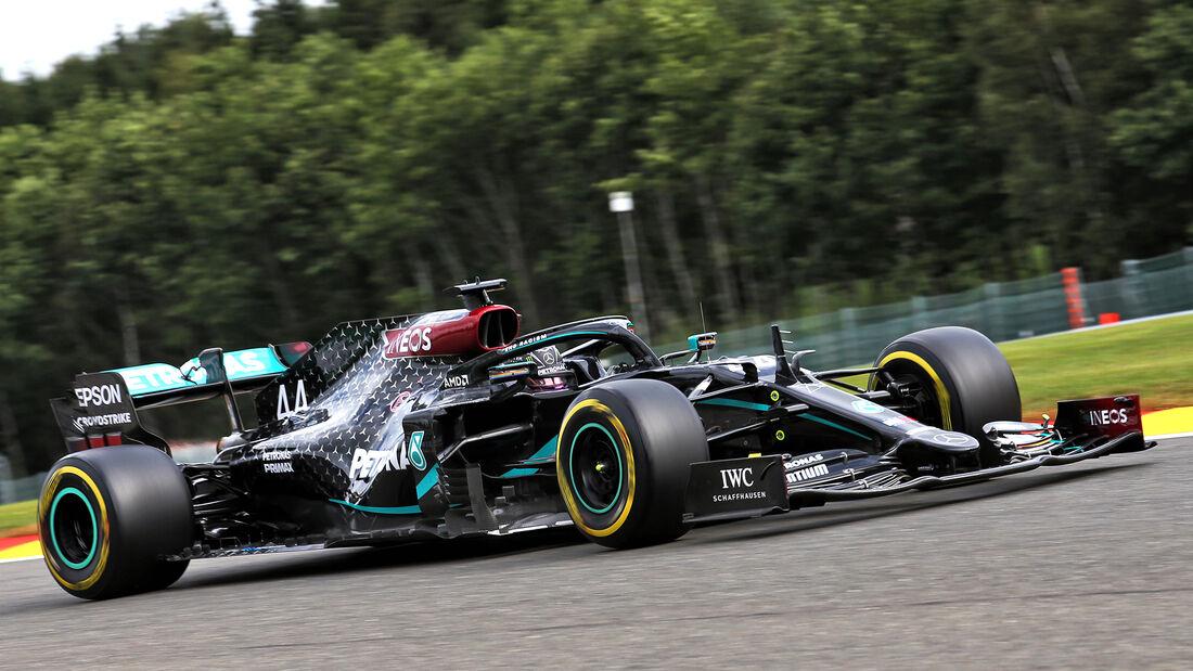 [Imagen: Lewis-Hamilton-Mercedes-Formel-1-GP-Belg...718479.jpg]