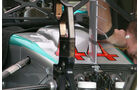 Lewis Hamilton - Mercedes - Formel 1 - GP Brasilien- 12. November 2015