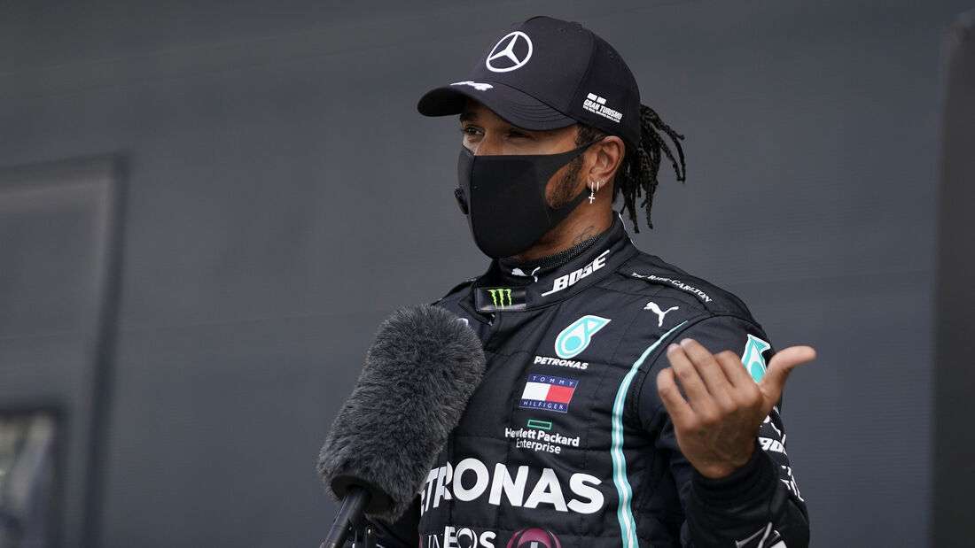 [Imagen: Lewis-Hamilton-Mercedes-Formel-1-GP-Engl...711451.jpg]