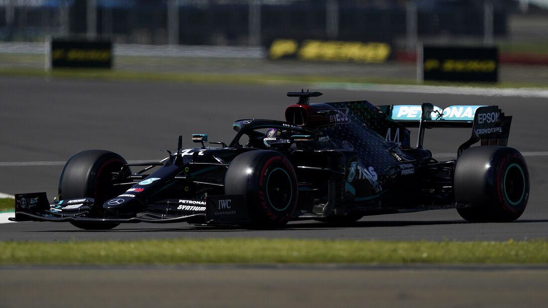 [Imagen: Lewis-Hamilton-Mercedes-Formel-1-GP-Engl...711260.jpg]