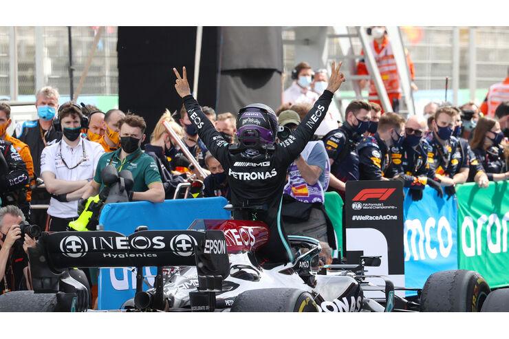 F1-Fotos-GP-Spanien-Rennen-Altmeister-schl-gt-seinen-jungen-Rivalen