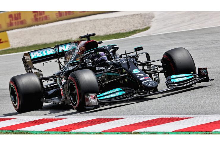 GP-Spanien-Ergebnis-Qualifikation-100-Pole-Position-f-r-Hamilton