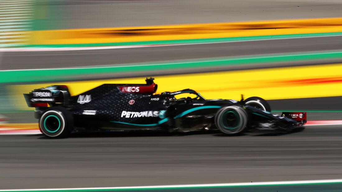 [Imagen: Lewis-Hamilton-Mercedes-Formel-1-GP-Span...714808.jpg]