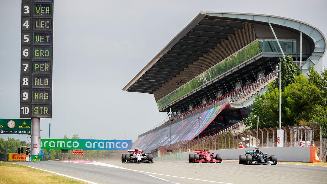 [Imagen: Lewis-Hamilton-Mercedes-Formel-1-GP-Span...714780.jpg]