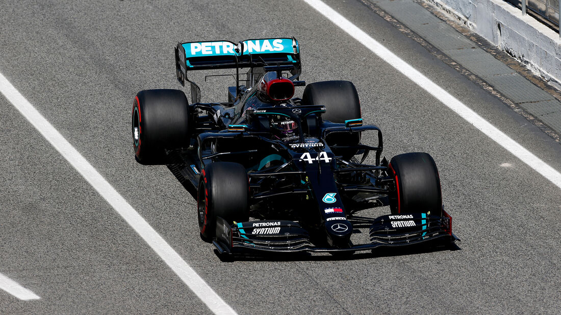 [Imagen: Lewis-Hamilton-Mercedes-Formel-1-GP-Span...714897.jpg]