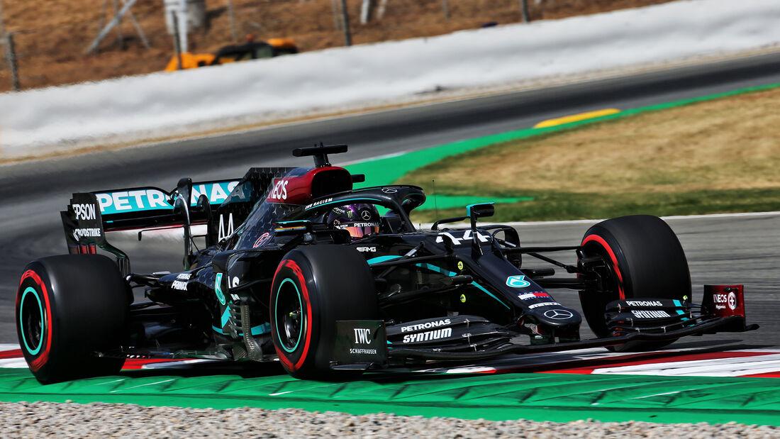 [Imagen: Lewis-Hamilton-Mercedes-Formel-1-GP-Span...714813.jpg]