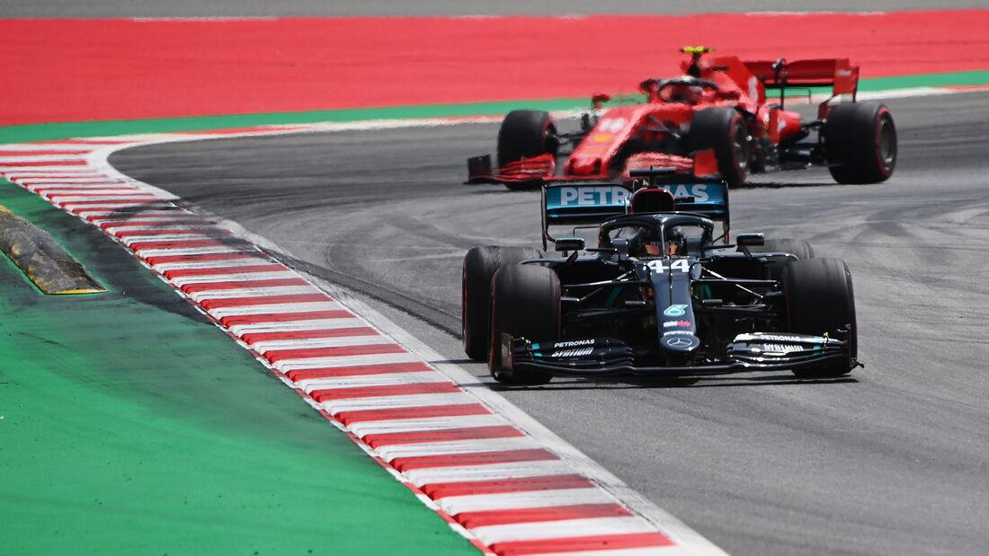 [Imagen: Lewis-Hamilton-Mercedes-Formel-1-GP-Span...714786.jpg]