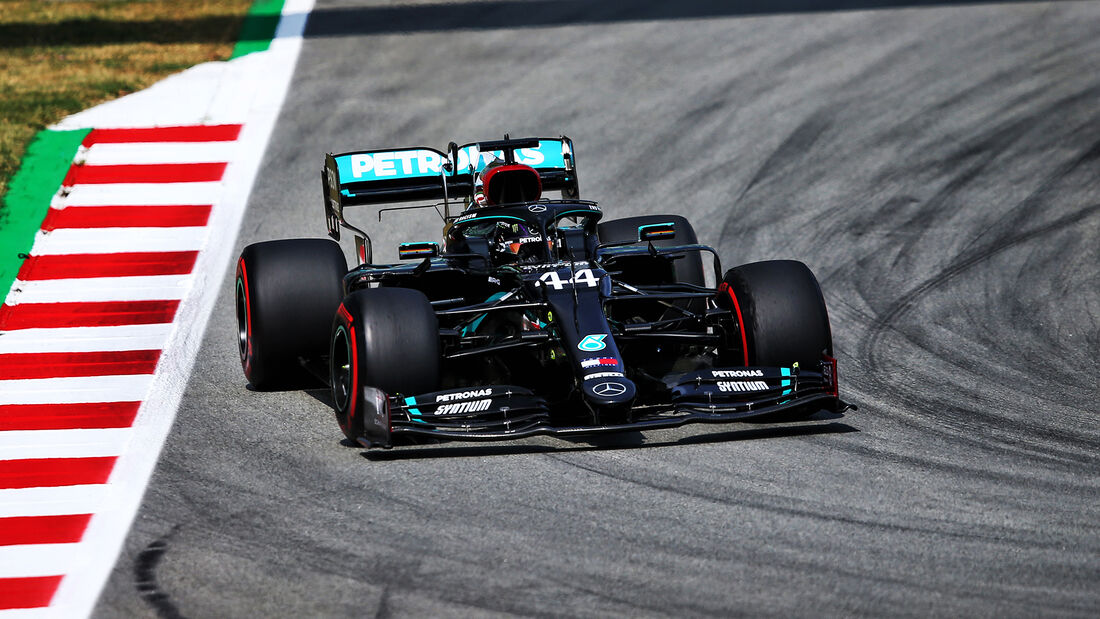 [Imagen: Lewis-Hamilton-Mercedes-Formel-1-GP-Span...714812.jpg]