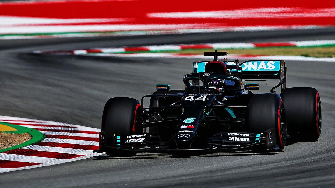 [Imagen: Lewis-Hamilton-Mercedes-Formel-1-GP-Span...714873.jpg]