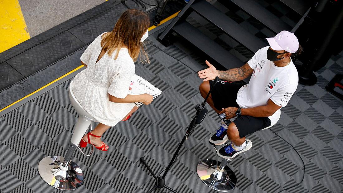 [Imagen: Lewis-Hamilton-Mercedes-Formel-1-GP-Span...714556.jpg]