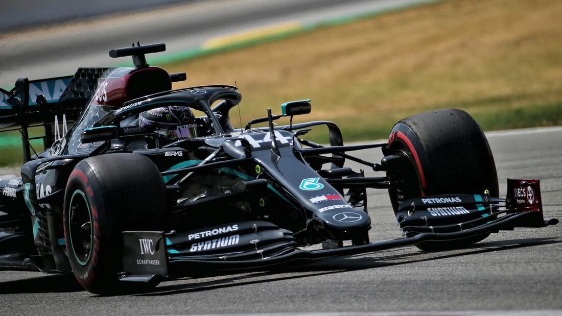 [Imagen: Lewis-Hamilton-Mercedes-Formel-1-GP-Span...714922.jpg]