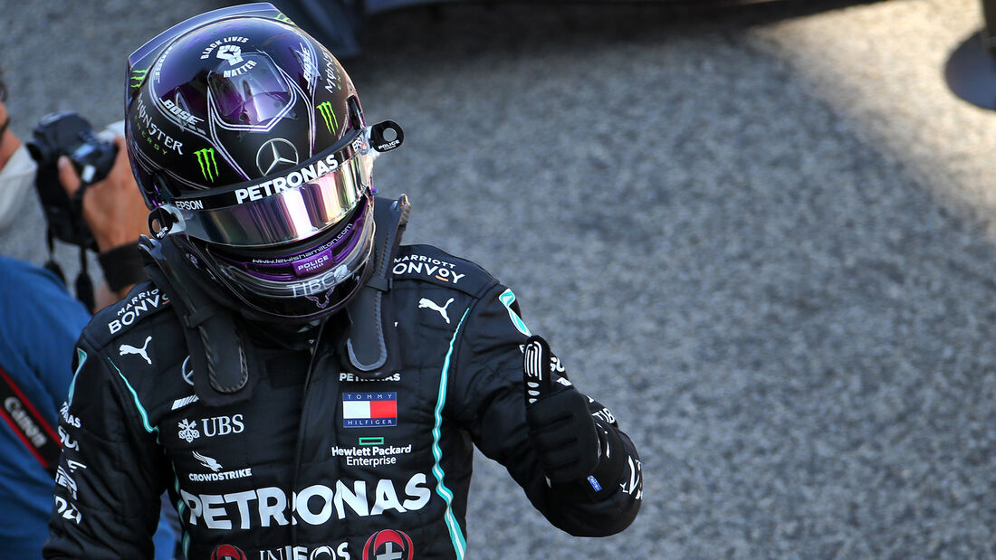 [Imagen: Lewis-Hamilton-Mercedes-Formel-1-GP-Span...714920.jpg]