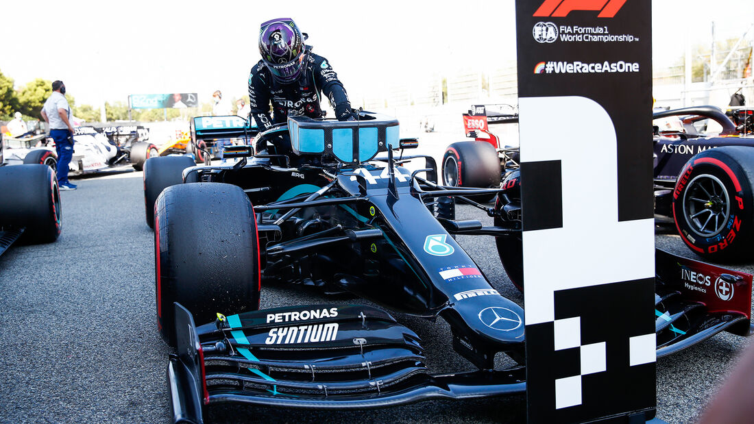 [Imagen: Lewis-Hamilton-Mercedes-Formel-1-GP-Span...714923.jpg]