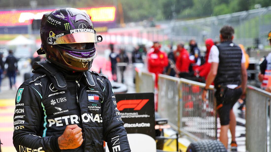 [Imagen: Lewis-Hamilton-Mercedes-Formel-1-GP-Stei...705670.jpg]