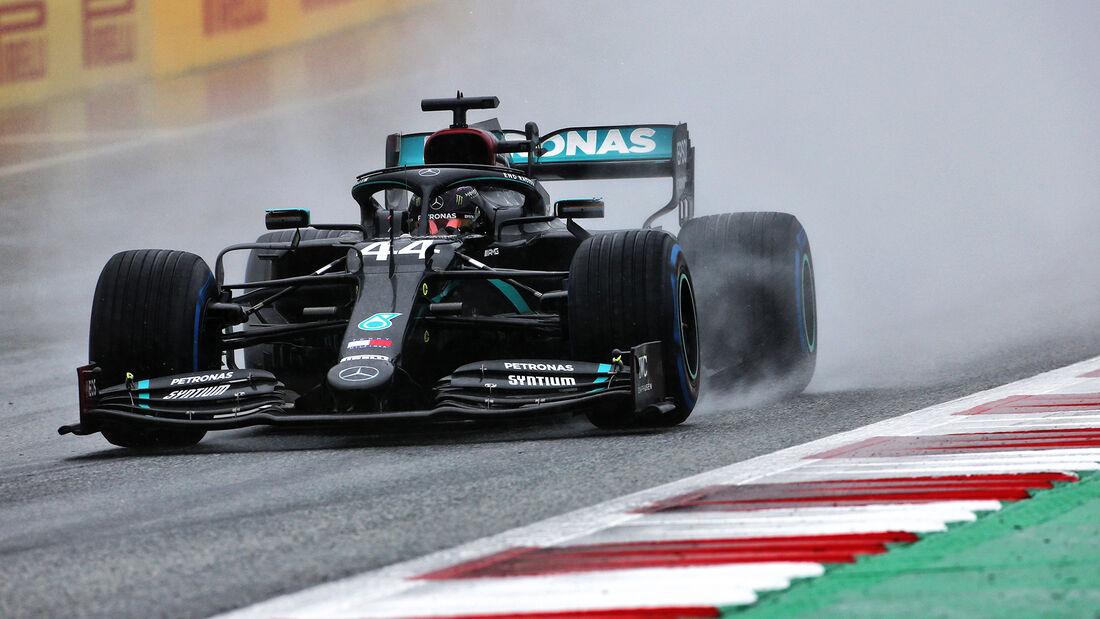 [Imagen: Lewis-Hamilton-Mercedes-Formel-1-GP-Stei...705678.jpg]