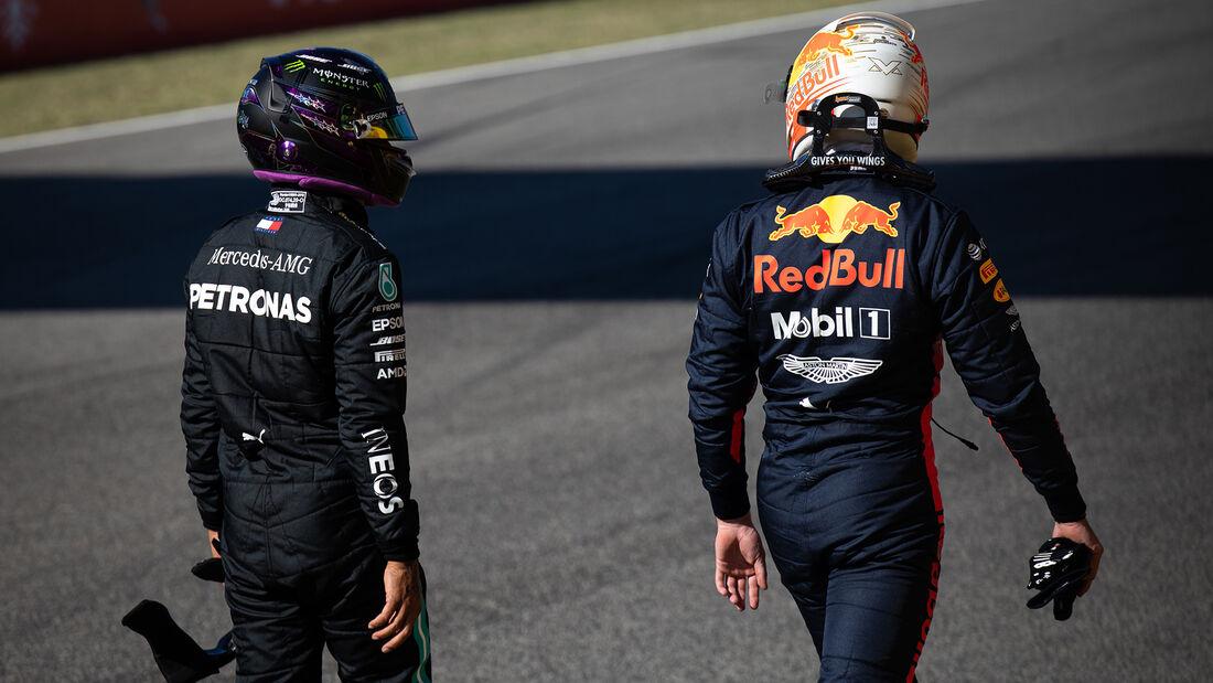 [Imagen: Lewis-Hamilton-Mercedes-Formel-1-GP-Tosk...722675.jpg]