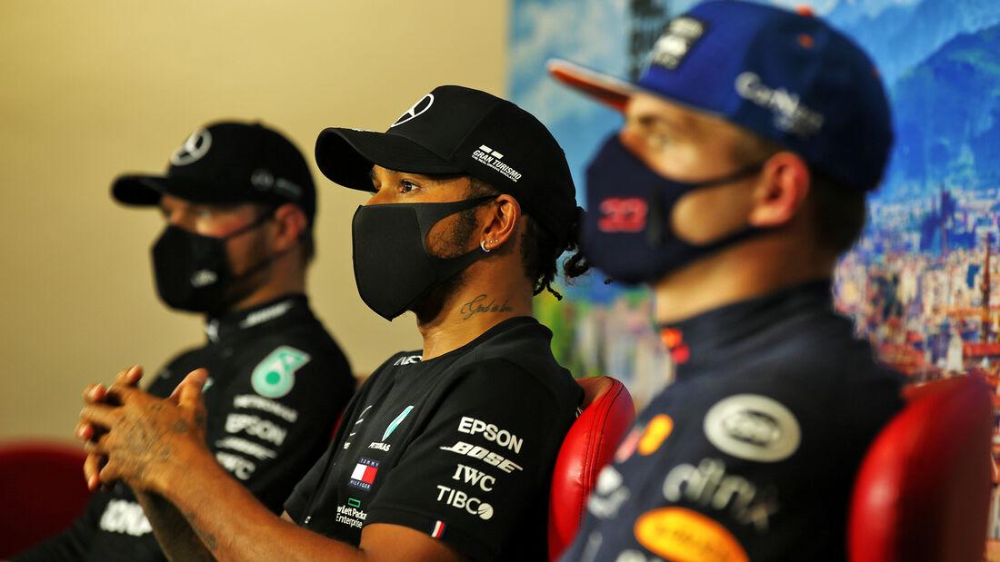 [Imagen: Lewis-Hamilton-Mercedes-Formel-1-GP-Tosk...722696.jpg]