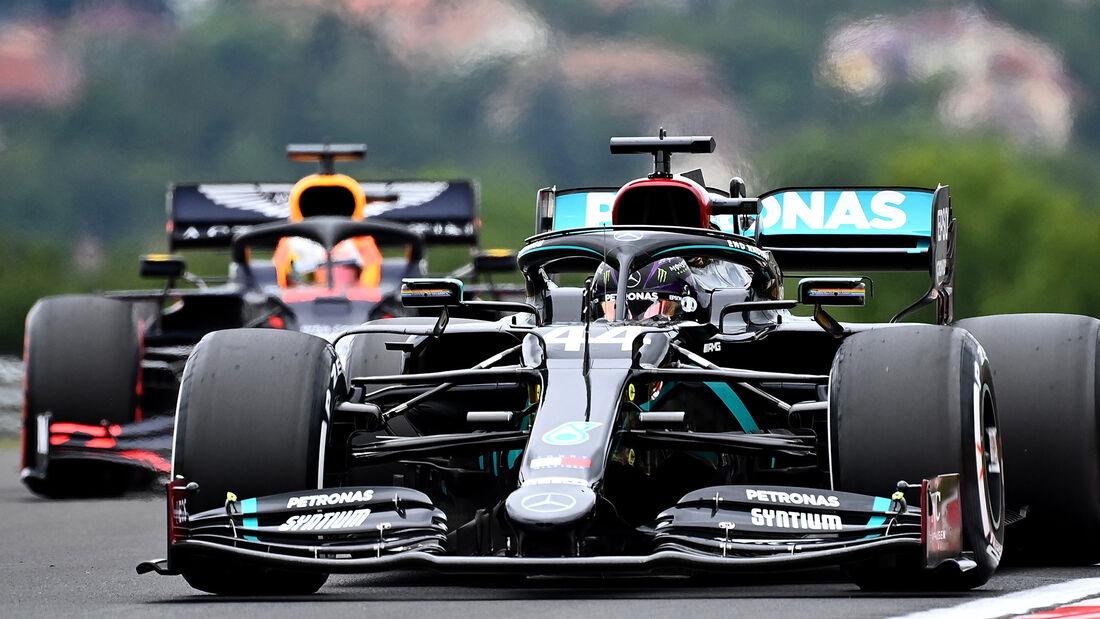 [Imagen: Lewis-Hamilton-Mercedes-Formel-1-GP-Unga...707593.jpg]