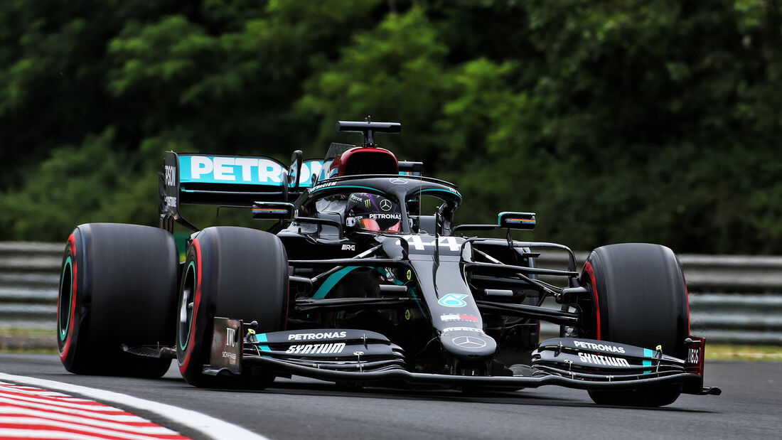 [Imagen: Lewis-Hamilton-Mercedes-Formel-1-GP-Unga...707513.jpg]