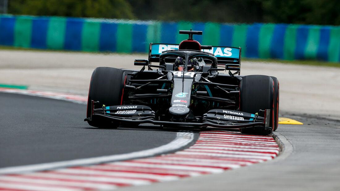 [Imagen: Lewis-Hamilton-Mercedes-Formel-1-GP-Unga...707574.jpg]