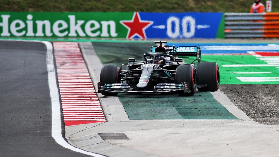 [Imagen: Lewis-Hamilton-Mercedes-Formel-1-GP-Unga...707684.jpg]