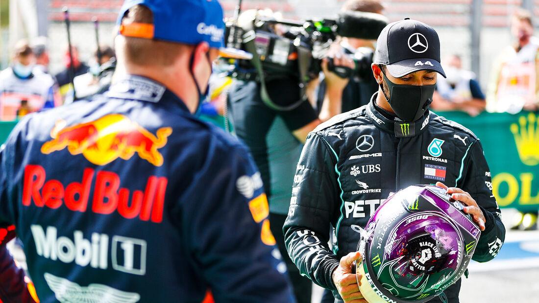 [Imagen: Lewis-Hamilton-Mercedes-GP-Belgien-Spa-F...718574.jpg]