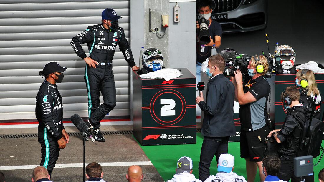 [Imagen: Lewis-Hamilton-Mercedes-GP-Belgien-Spa-F...718575.jpg]