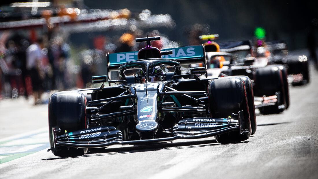 [Imagen: Lewis-Hamilton-Mercedes-GP-Belgien-Spa-F...718568.jpg]